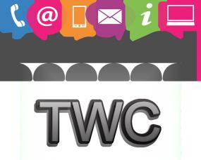 TWC Electronics