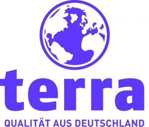 TERRA%20Logo%20zentriert_mit%20Unterzeile_Lila