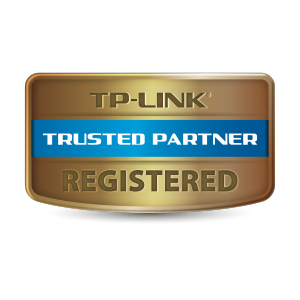Wolf Services - TP-Link Trusted Partner