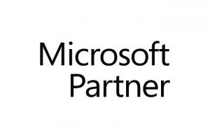 Wolf Services - Microsoft Partner